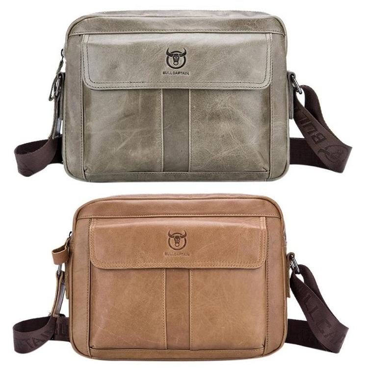 024c842c9a Do tejto tašky sa nevlezie formát A4! ktorá má cca 21x30cm